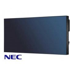 X555UNV ЖК панель