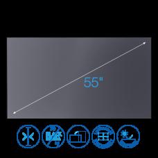 ЖК панель RG46UHD-L